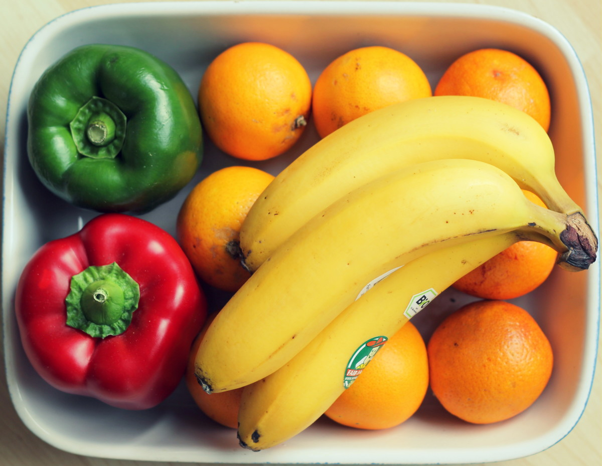 what-to-eat-when-you-have-little-to-no-chewing-ability