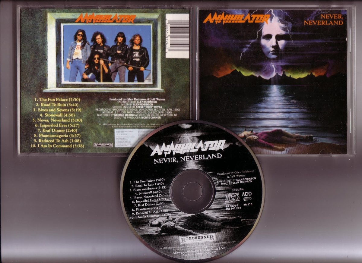 a-review-of-the-1990-thrash-metal-album-never-neverland-by-annihilator