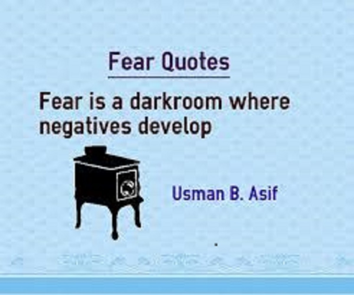 httphubpagescomhubin-order-to-succeed-your-desire-for-success-should-be-greater-than-your-fear-of-failure
