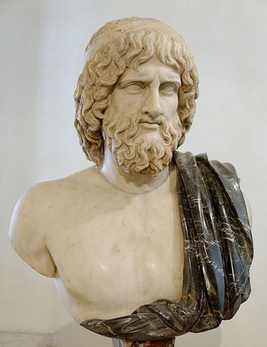 the-underworld-in-greek-mythology