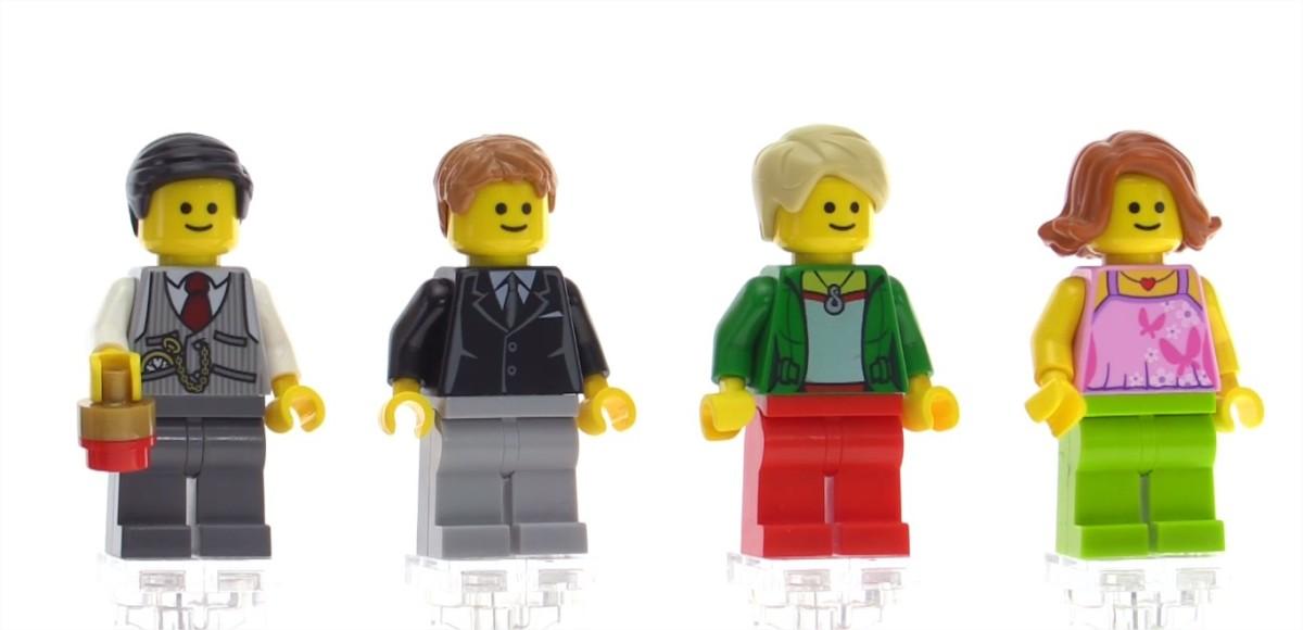 lego-creator-brick-bank-modular-buildings-series