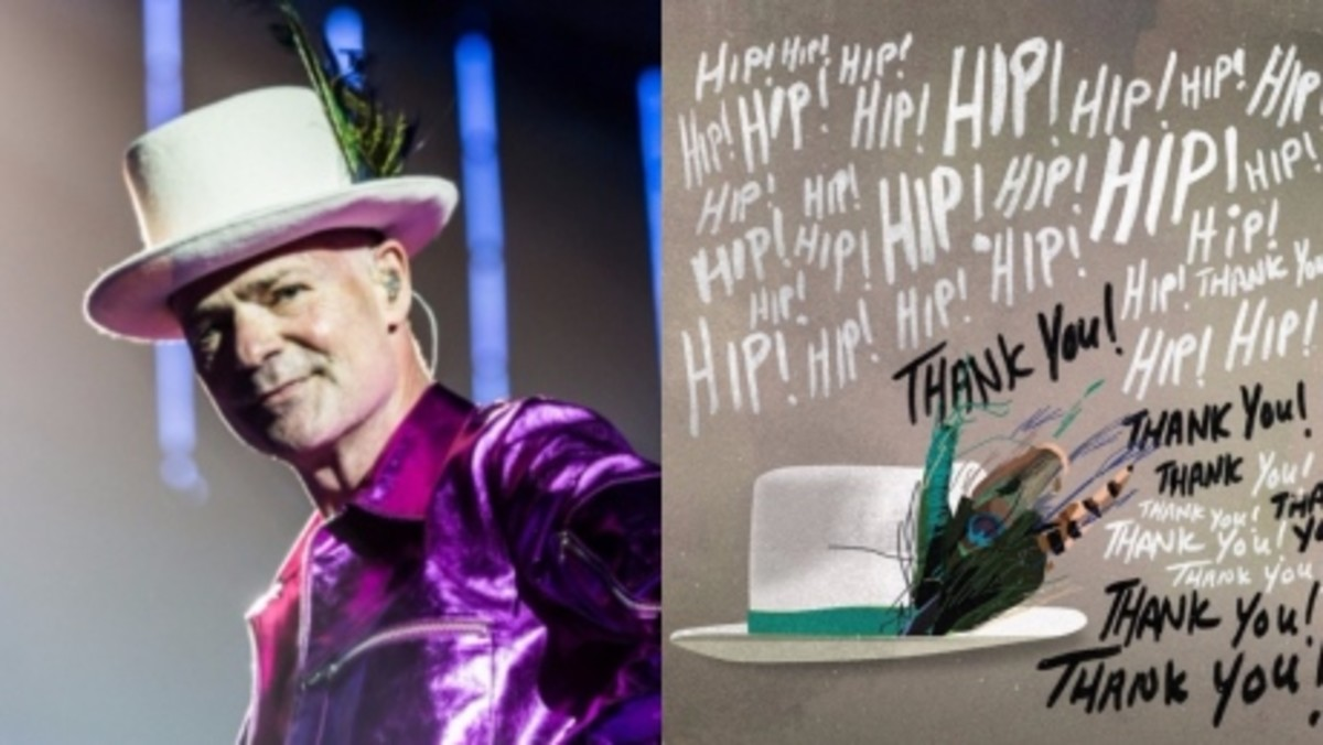 gord-downie-and-the-tragically-hip-canadian-courage