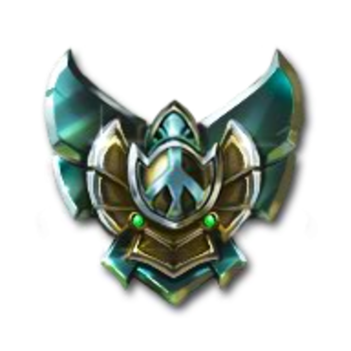 Blue & Orange Essence Guide - League Of Legends