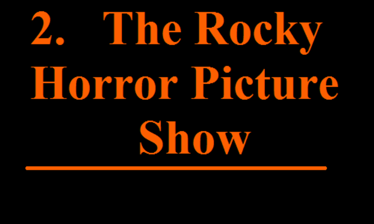 top-20-movies-to-watch-on-halloween