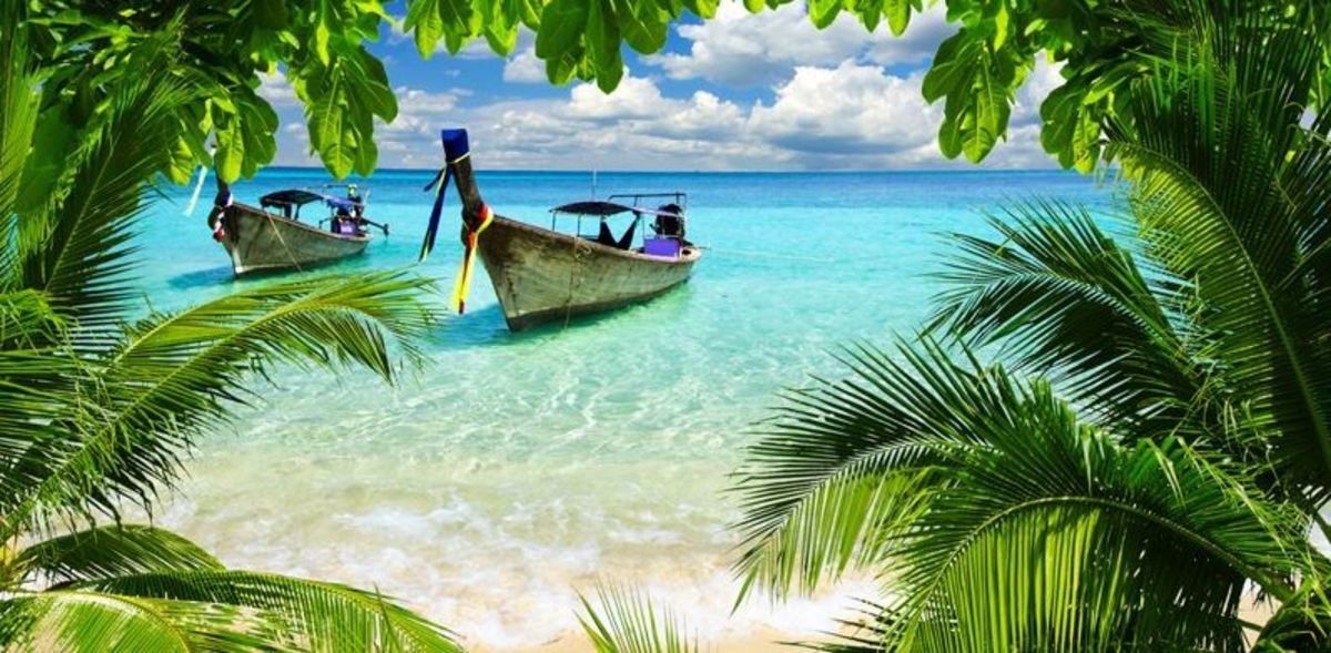 Pelican Bay Property
