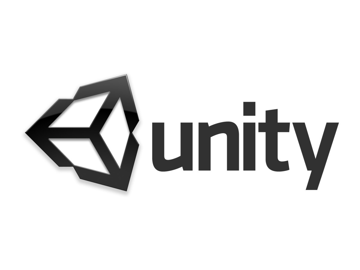 Game Development with Unity3D: Basic Concepts