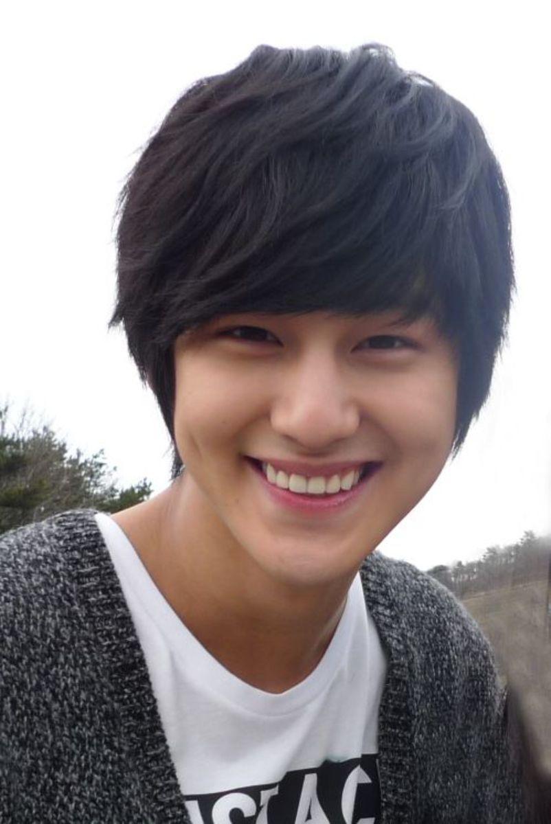 top-10-most-handsome-korean-drama-actors