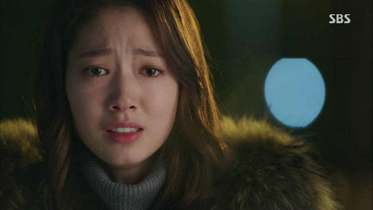 Top 15 Saddest Korean Dramas and Movies