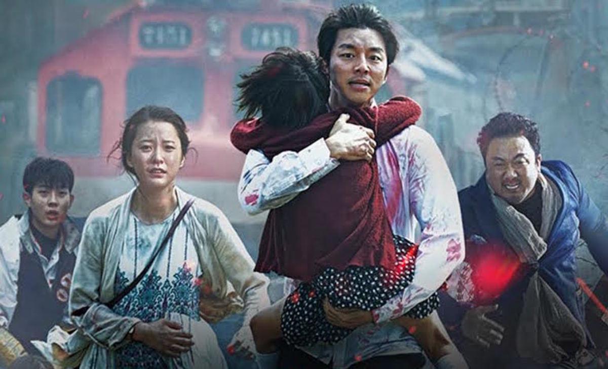 top-15-saddest-korean-dramas-and-movies