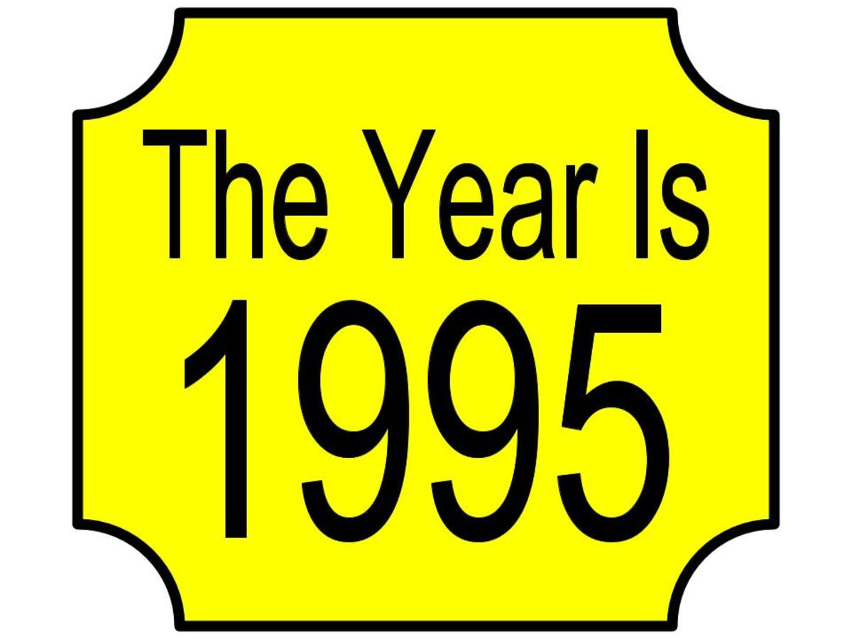 library-of-top-ten-music-hits-for-the-year-1995-with-instant-video