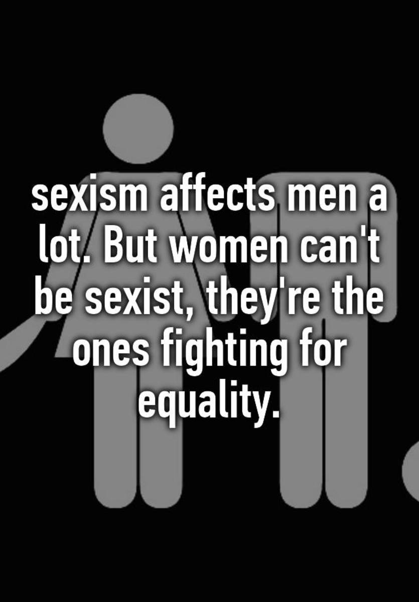third-wave-feminism-vs-second-wave-is-it-a-step-backwards