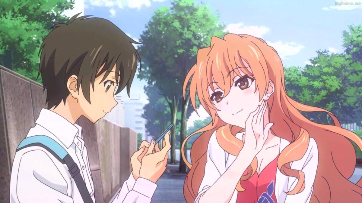 top-10-best-romantic-comedy-anime