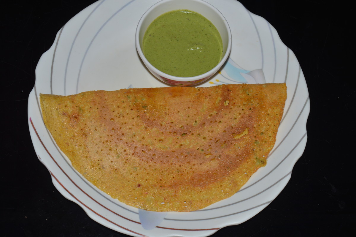 healthy-snacks-multi-lentil-and-rice-crepes-an-instant-recipe