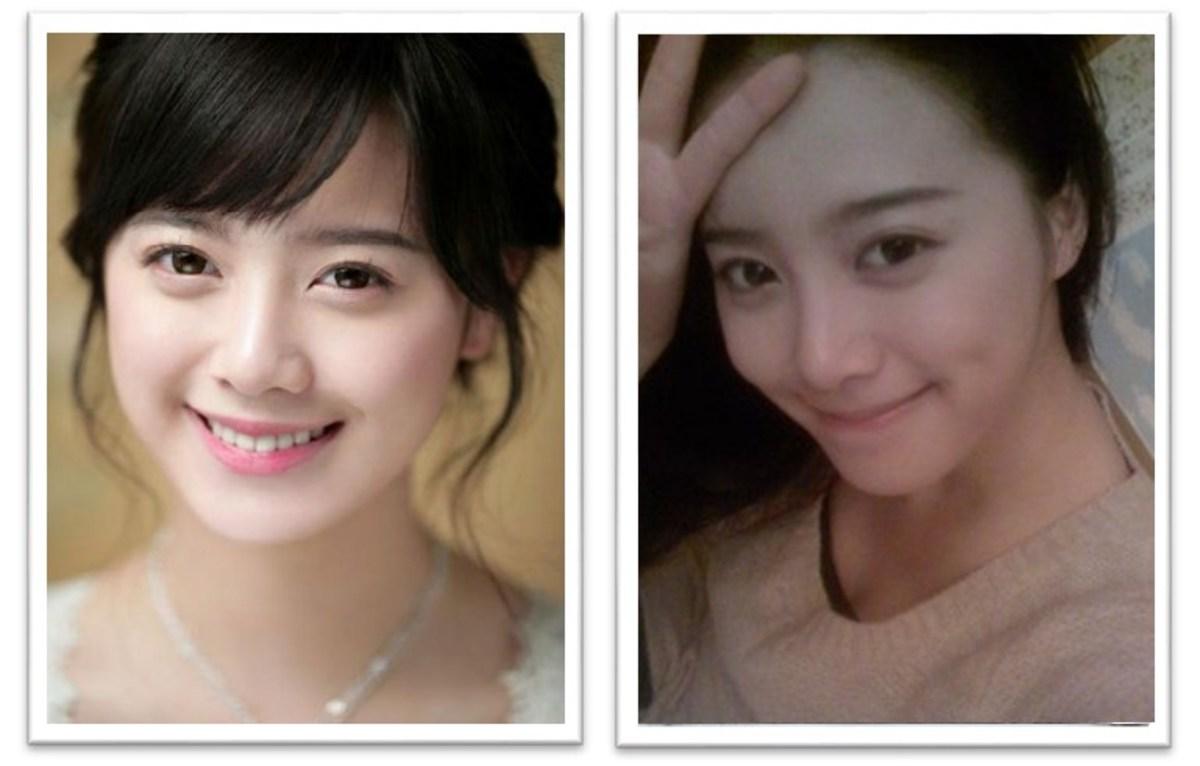 top-10-most-beautiful-korean-actress-without-makeup