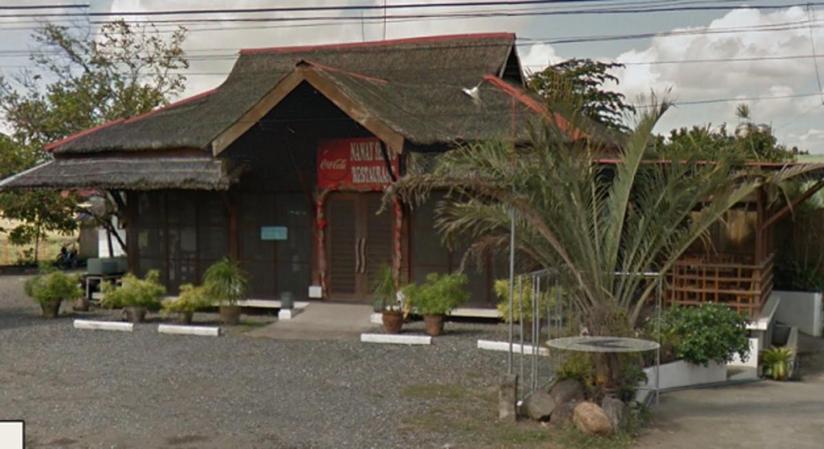 Nanay Sela's Restaurant