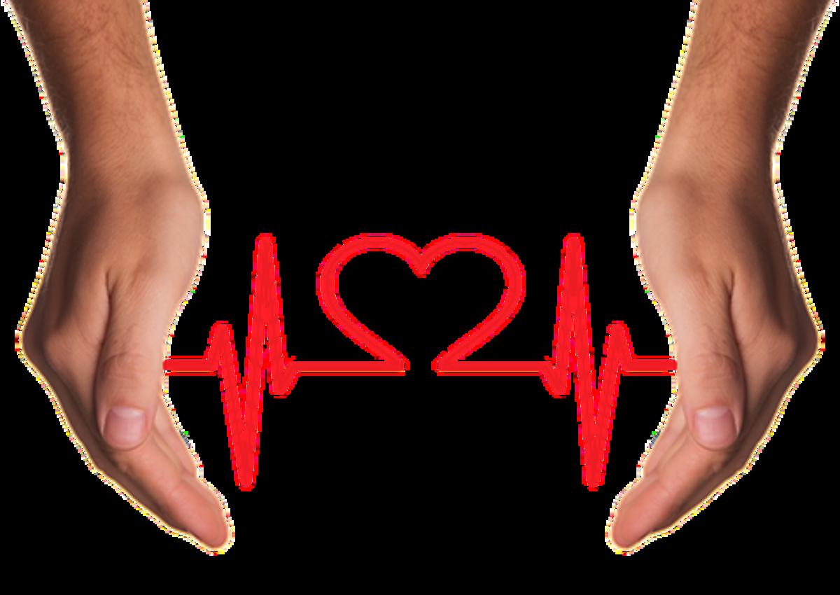 the-silent-killer-hypertension