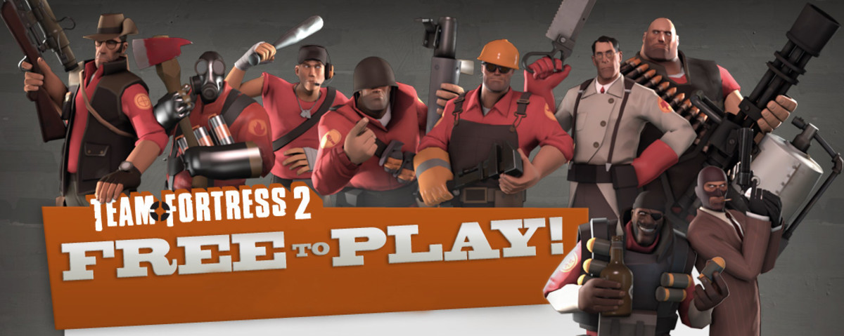 best-fps-games-on-steam-free-to-play