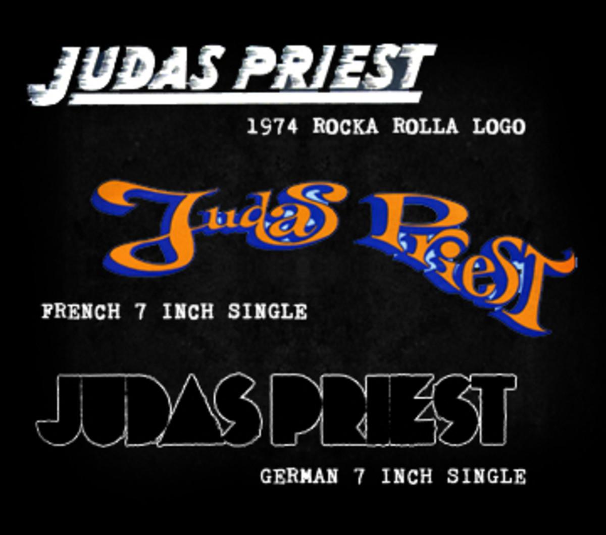 judas-priest-band-history