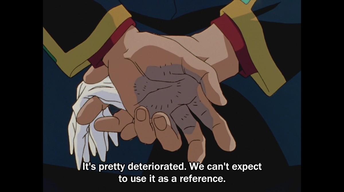 character-discussion-gendo-ikari