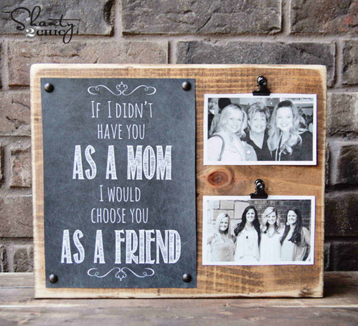 30-diy-mothers-day-gifts