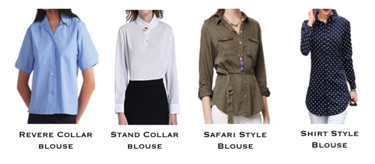 what-are-the-various-types-of-fashion-blouses-or-tops-available-in-the-market-an-a-z-list