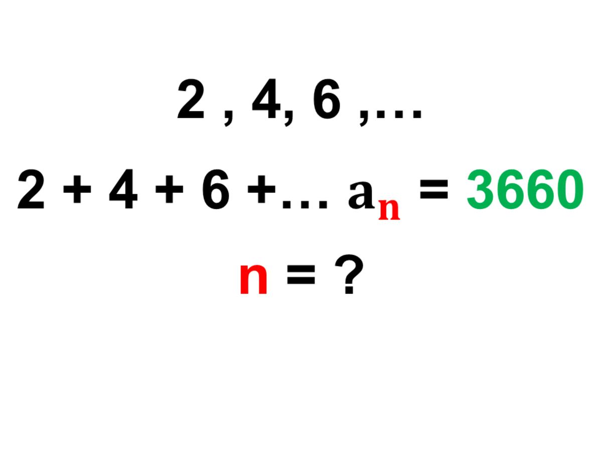Calculator Techniques for Algebra