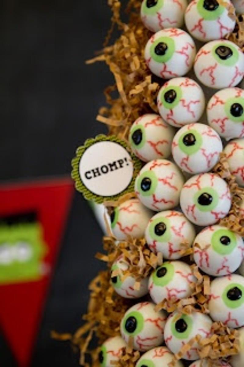 eyeball-treat-recipes-and-ideas