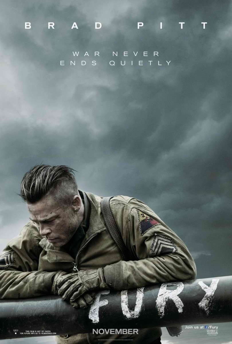 the-best-war-movies-of-the-decade-2010-2017