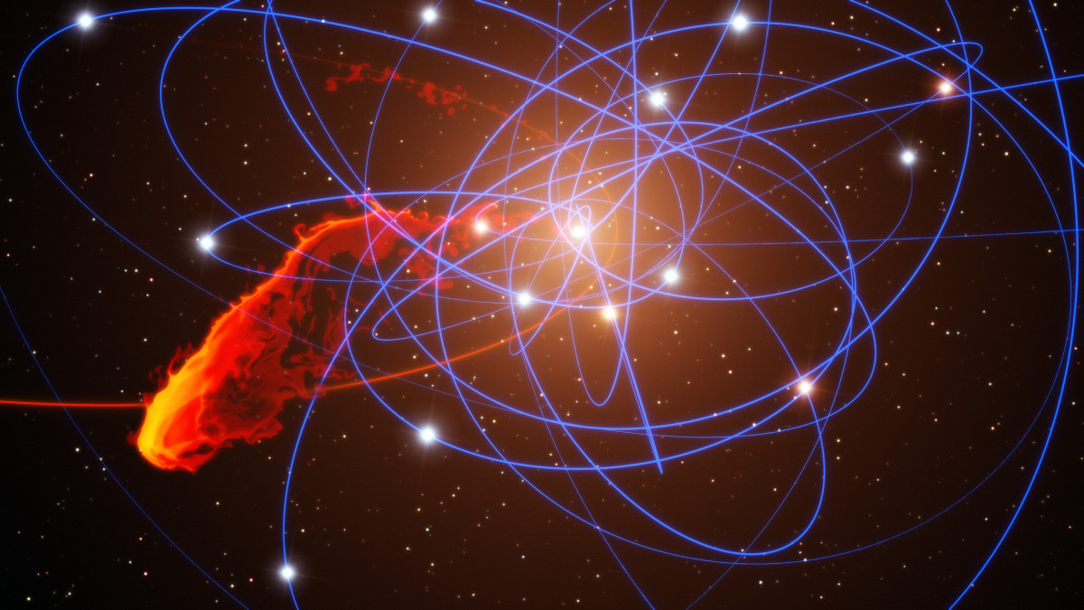 christians-in-science-god-and-the-particle-physicist