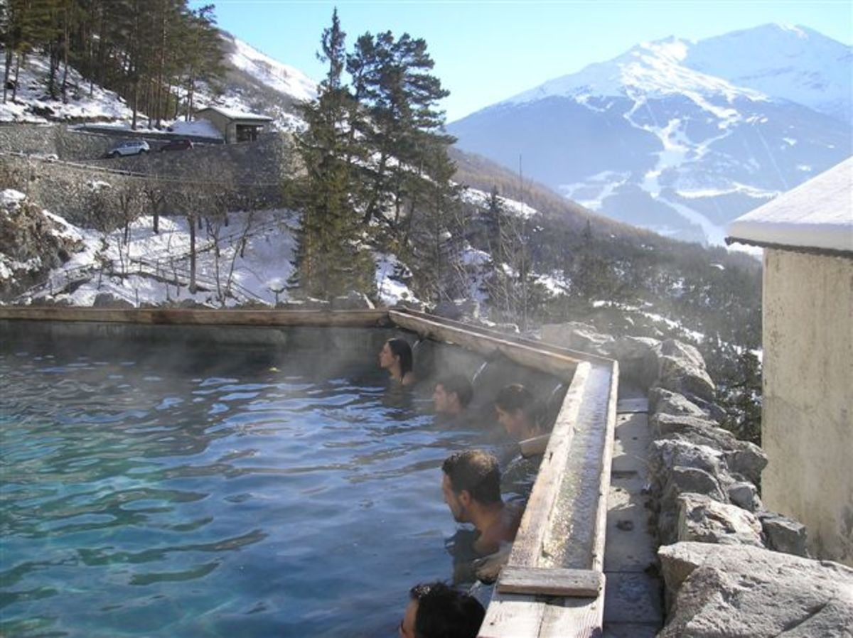 4-thermal-springs-you-can-visit-by-car-from-rome