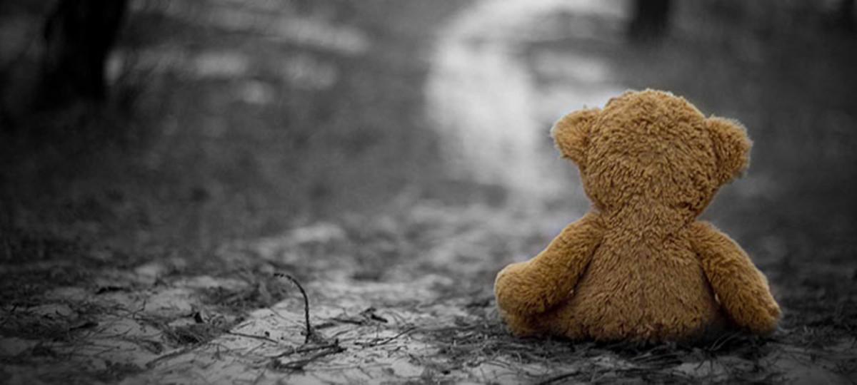 the-pursuit-of-sadness