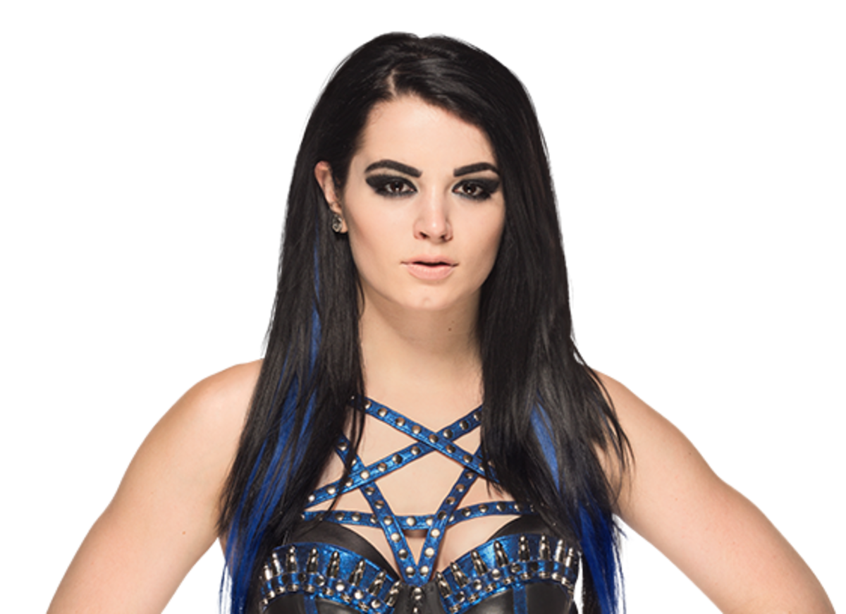 5-facts-about-wwe-superstar-paige