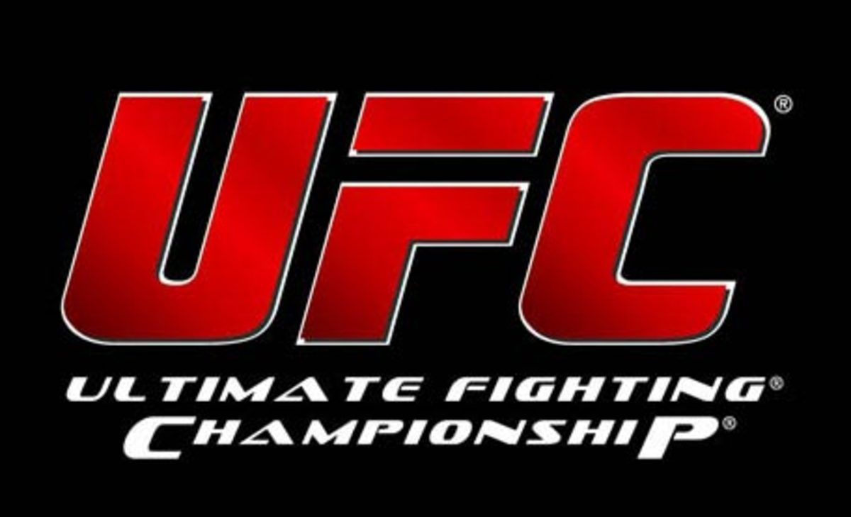 How to join the UFC from India?