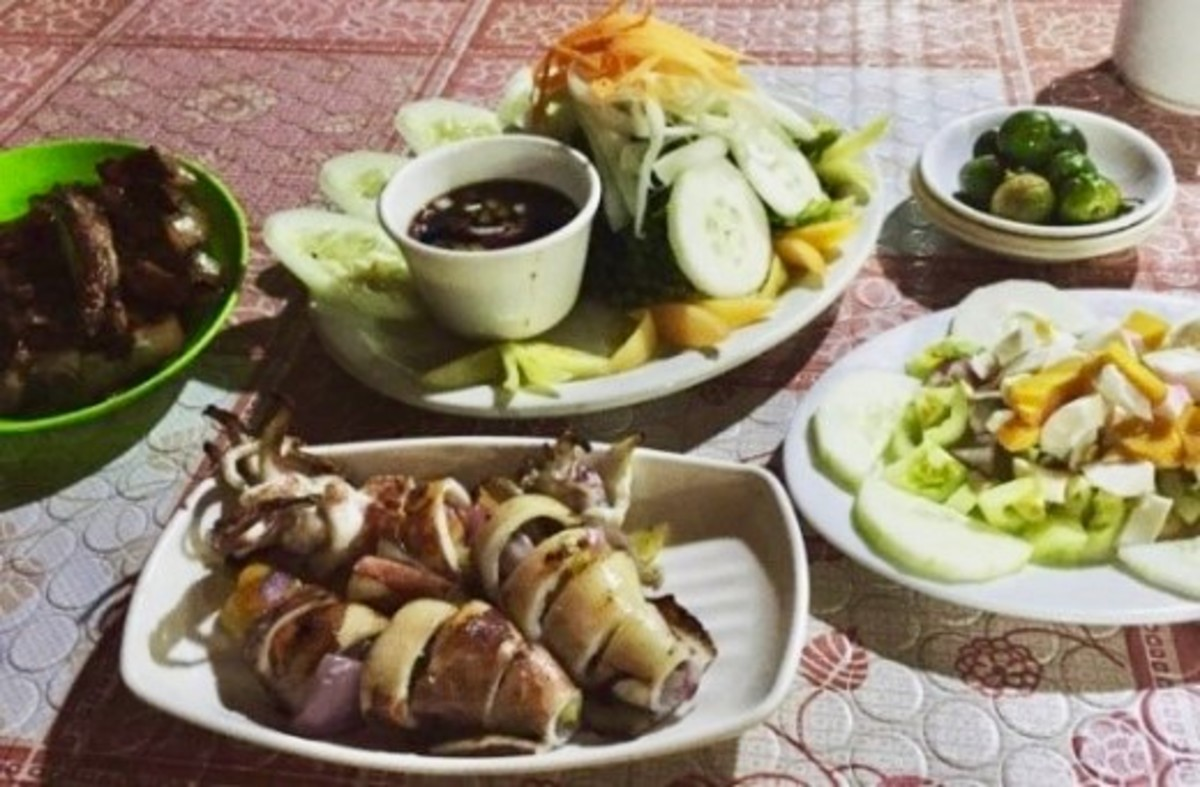review-almas-grill-and-restaurant-roxas-city