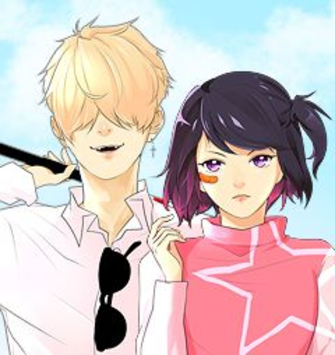 top-10-webtoon-recommendations