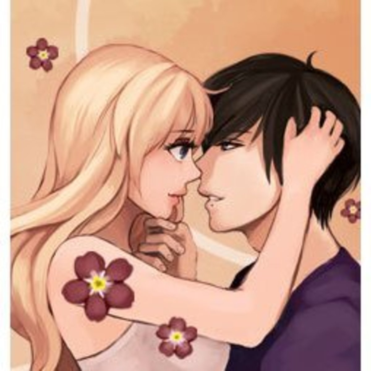Top 10 webtoon recommendations hubpages if you want to know more about the difference between manga and manhwa you can check it out here stopboris Images
