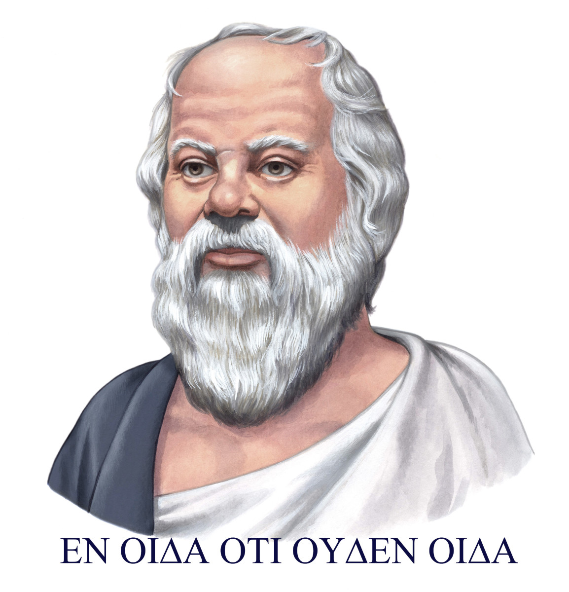 socrates-the-life-and-teaching-of-a-great-philosopher-through-his-sayings