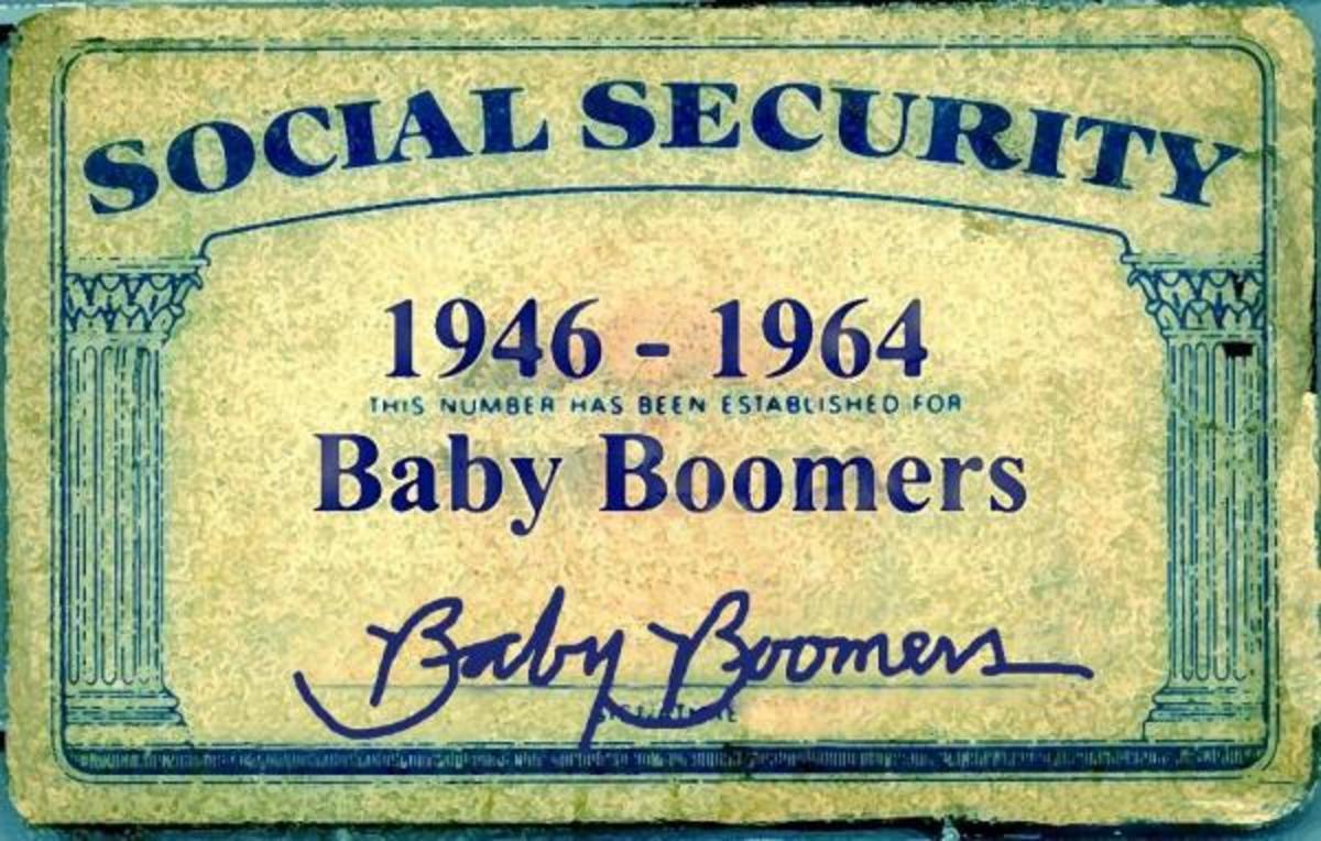 are-you-a-boho-boomer