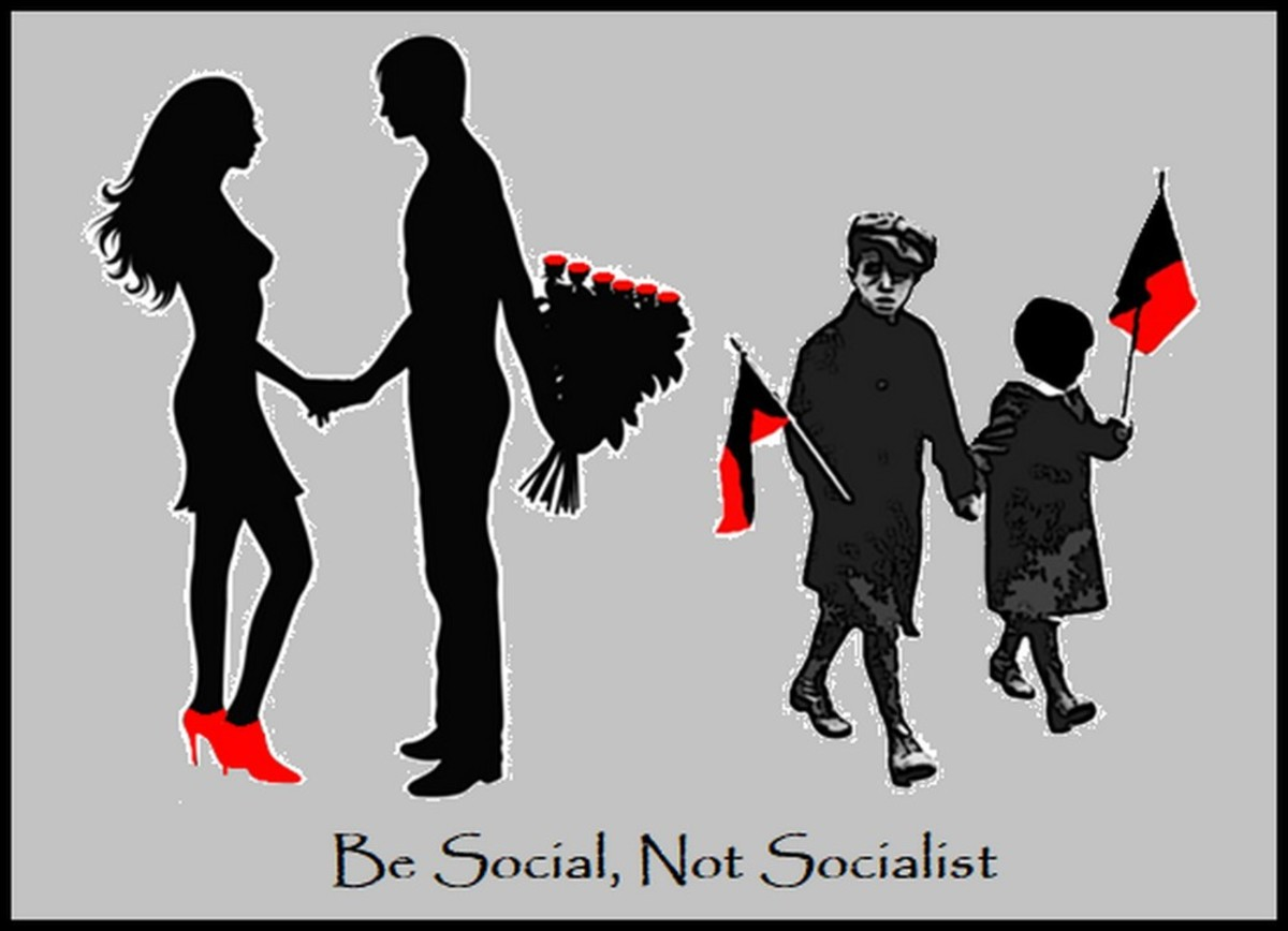 social-justice-libertarians-want-justice-others-want-control