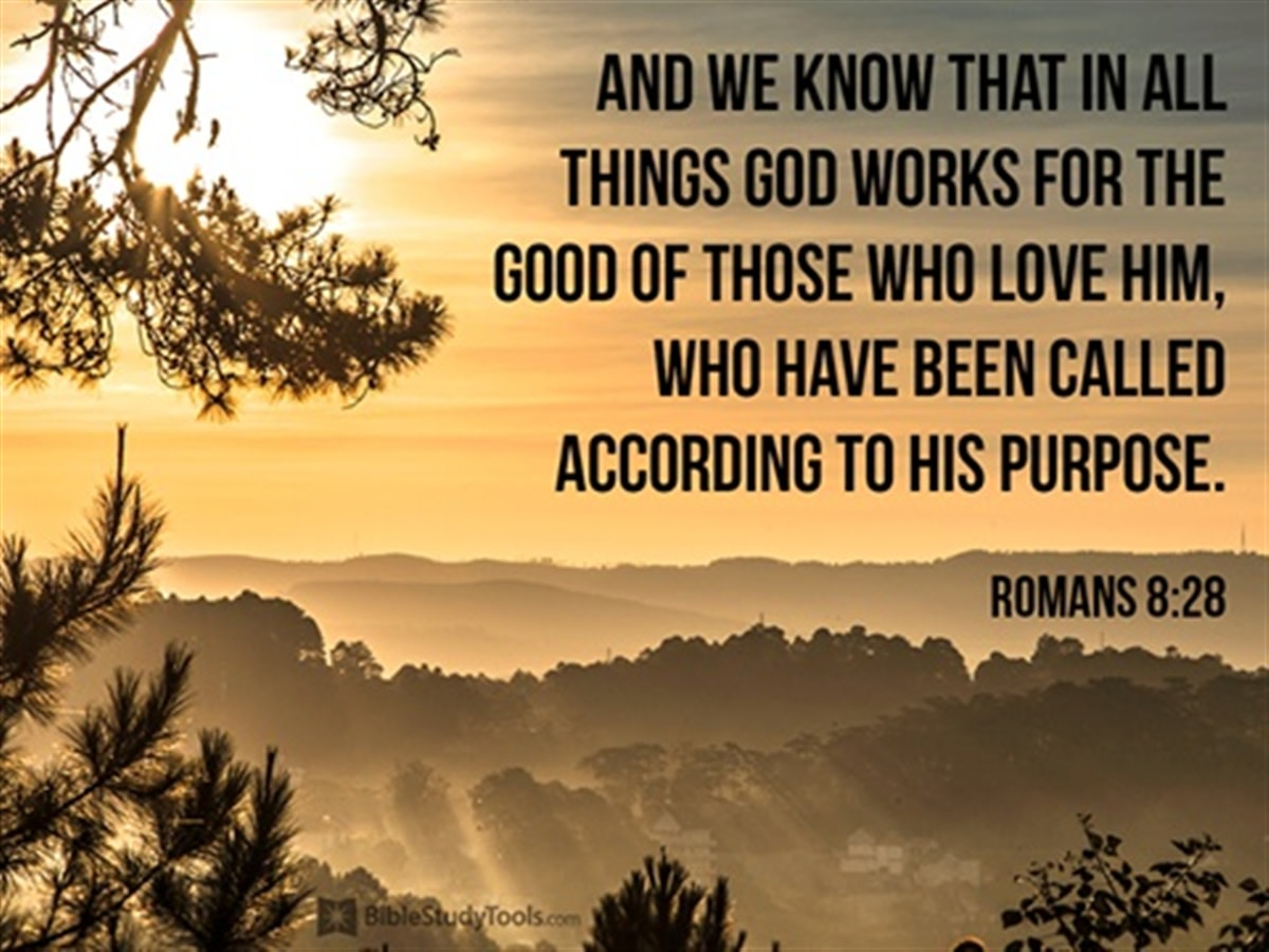 encouraging-and-inspiring-bible-verses-during-the-hard-times