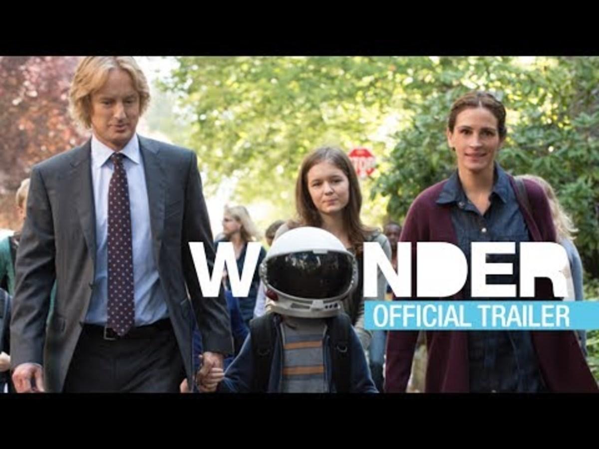 Wonder: Movie Insights