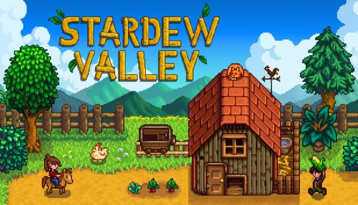 3 Easy Fixes to Stop Stardew Valley From Crashing (PC)