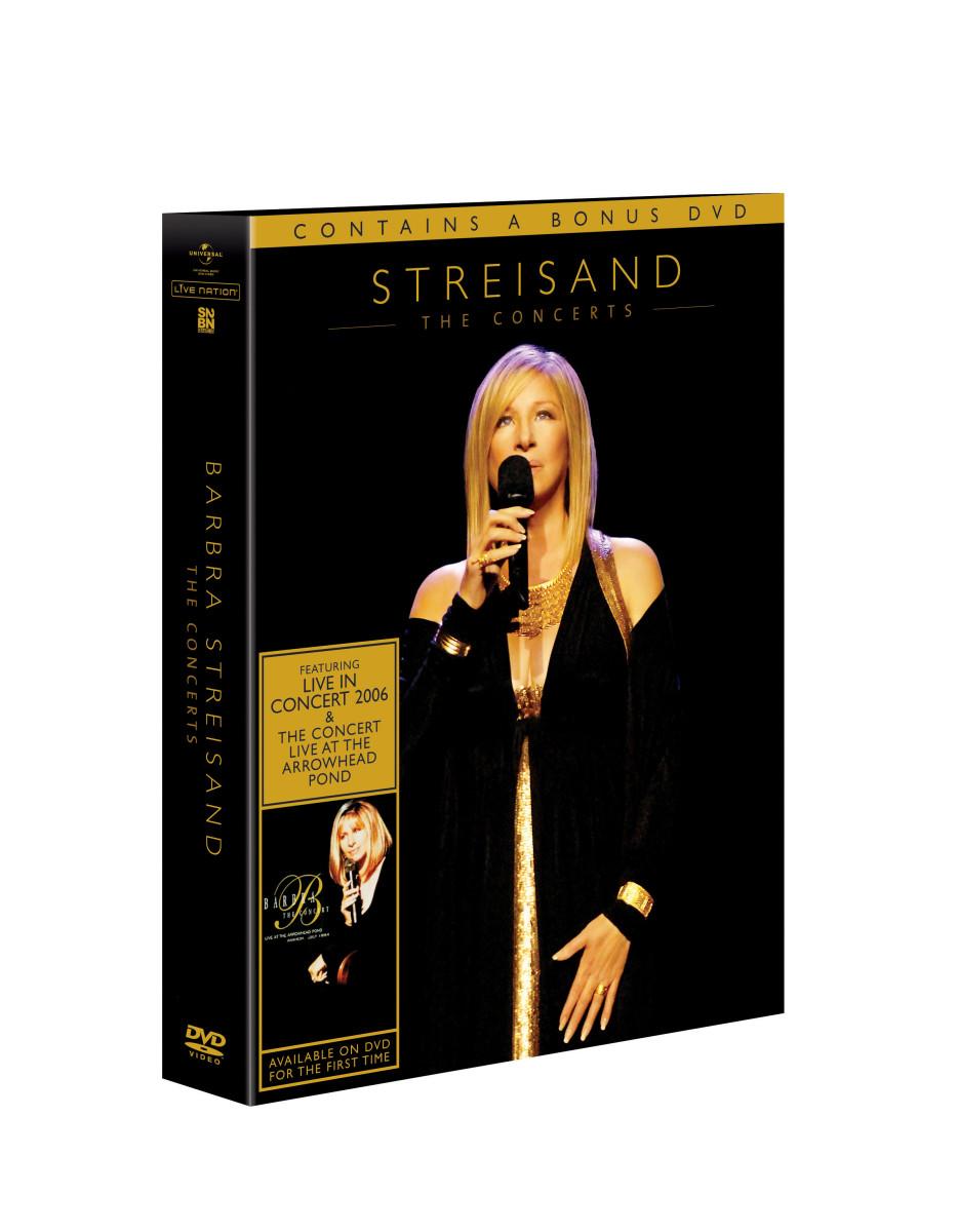 barbra-streisand-sings-jazz-standards