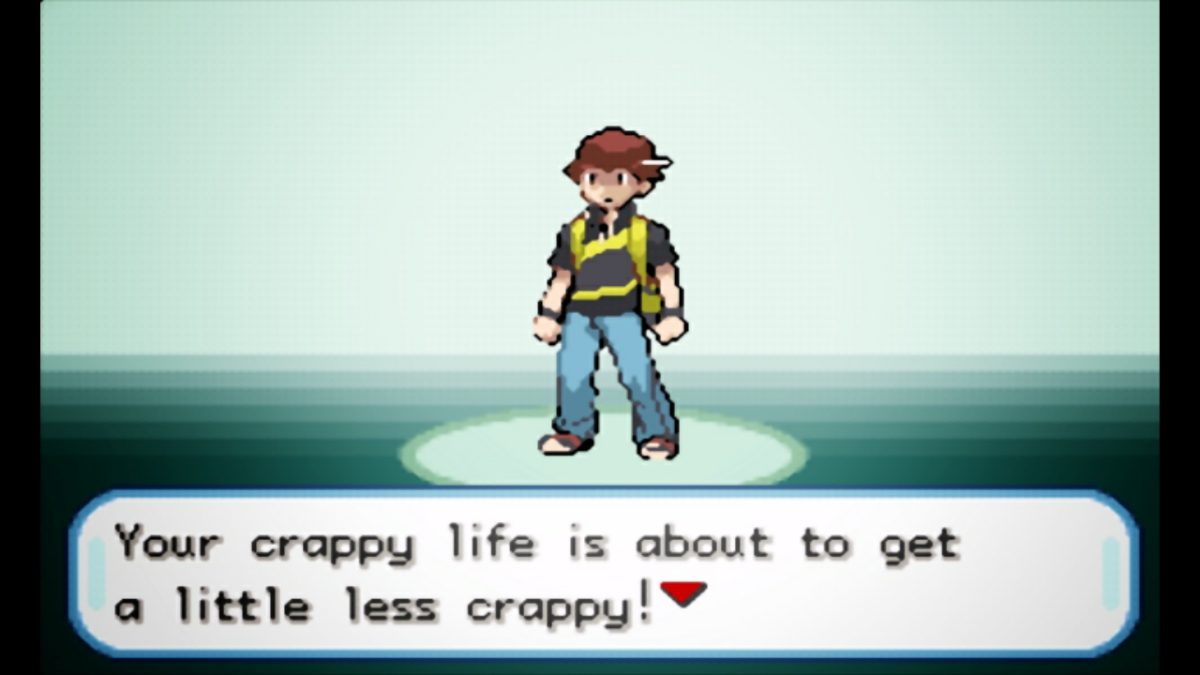 the-best-pokemon-game-youve-never-played