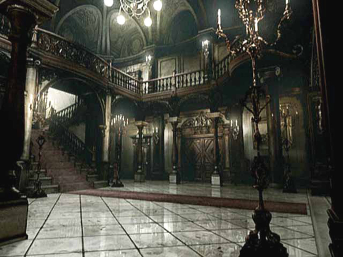 28-rooms-and-one-bathroom-how-the-spencer-mansion-is-still-the-gem-of-resident-evil-real-estate