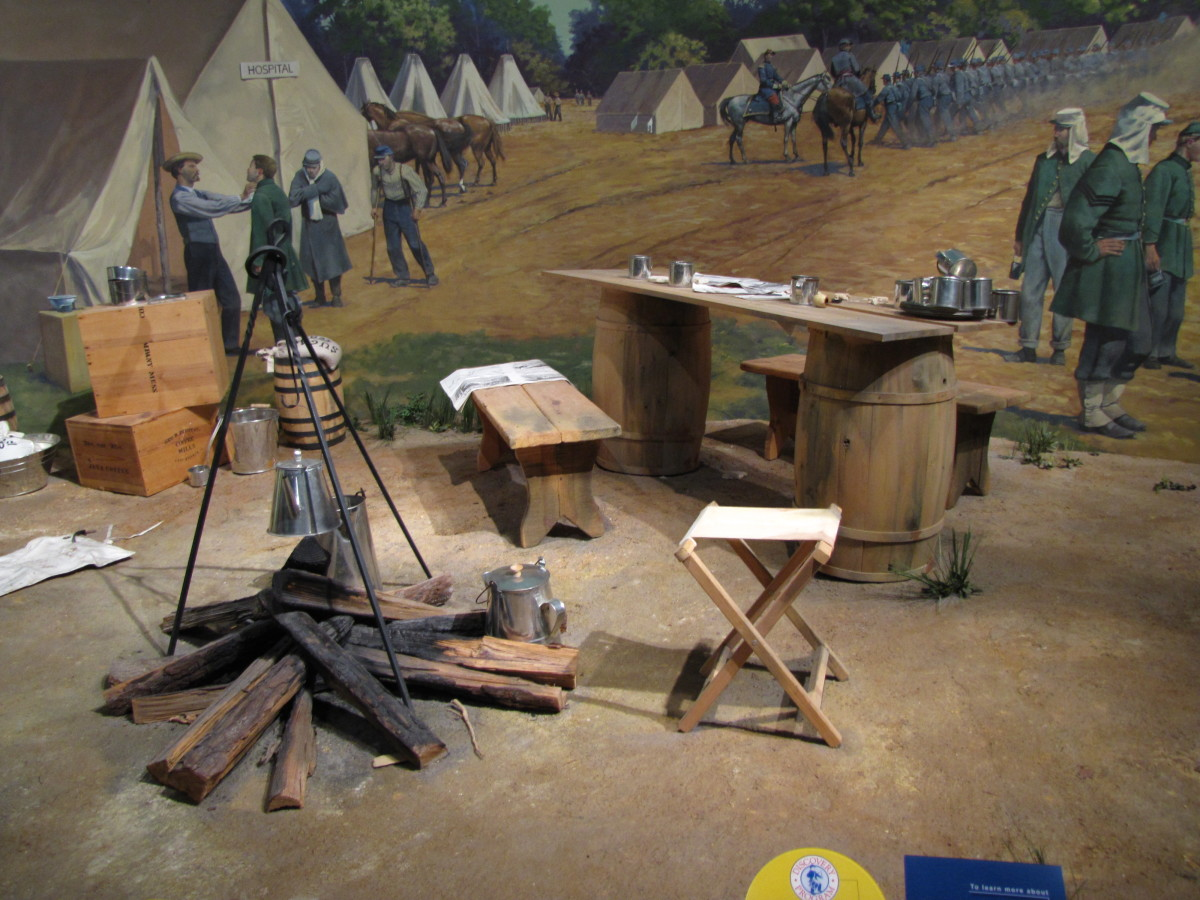 winter-camp-in-the-civil-war