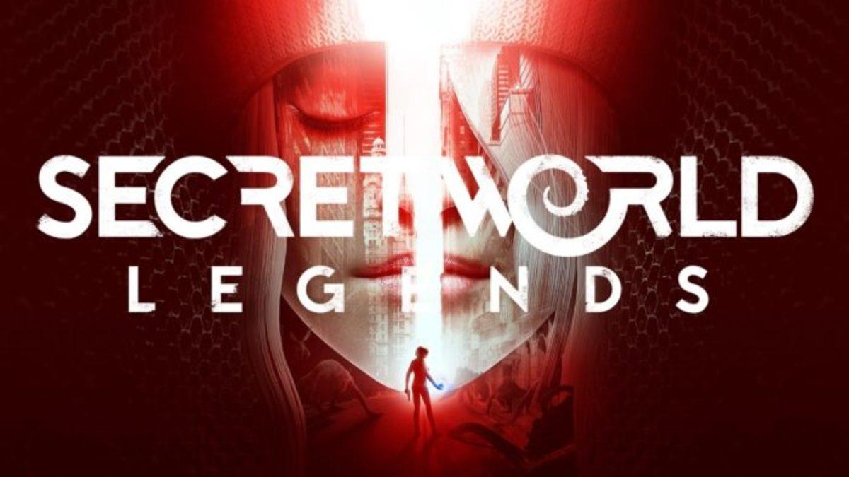 a-beginners-guide-to-secret-world-legends