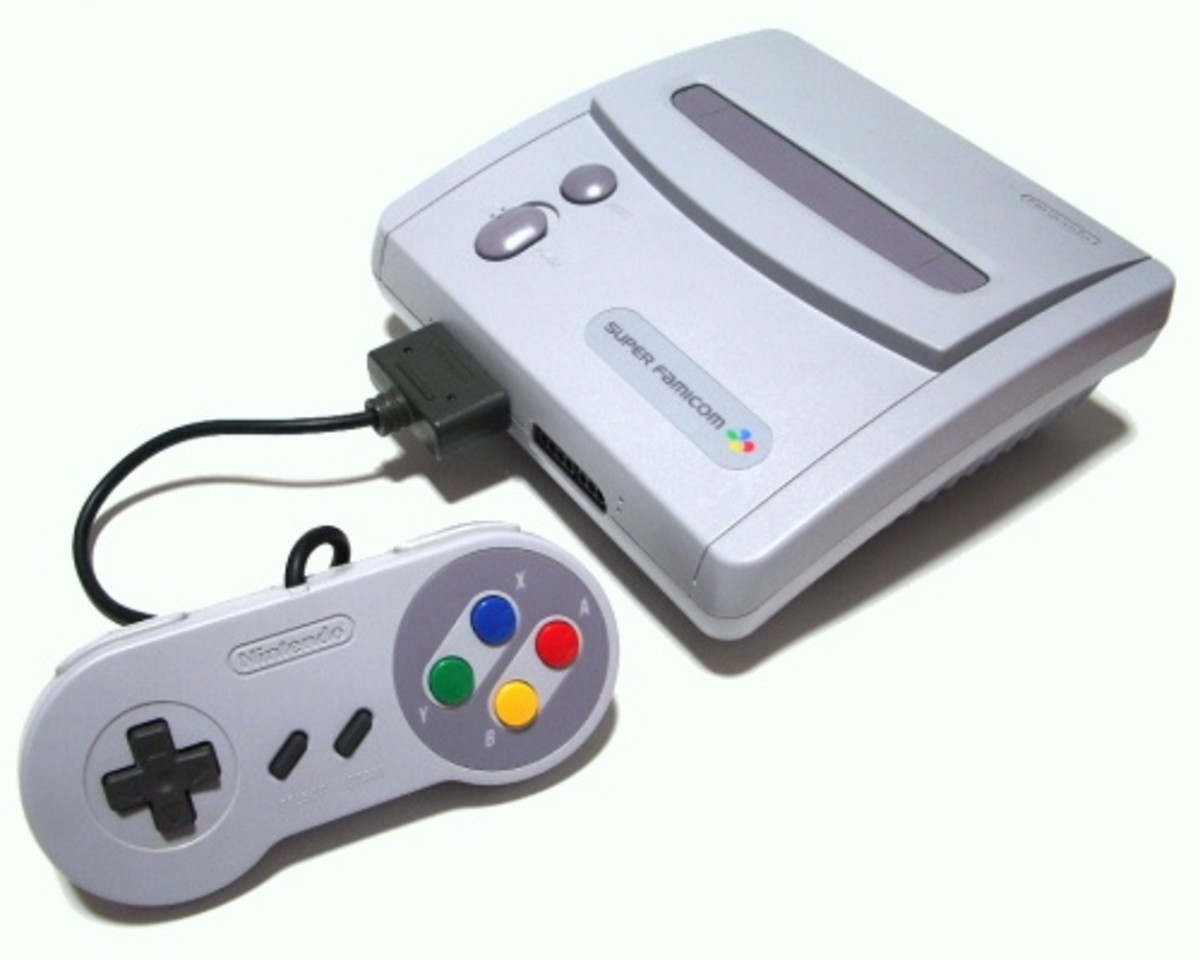 great-games-for-the-snes-that-never-saw-a-release-in-the-united-states