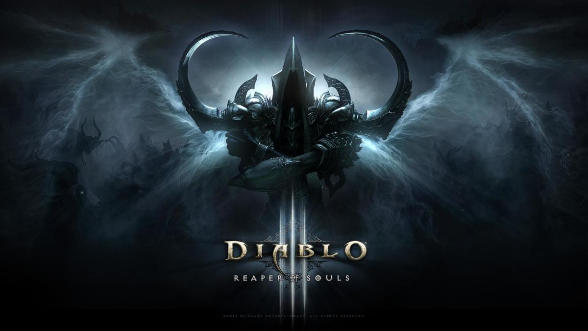 Diablo 3: A Guide to the Best D3 Builds