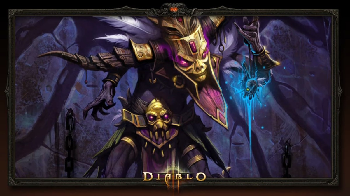 diablo-3-a-guide-to-the-best-d3-builds